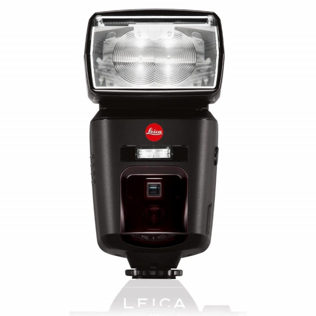 Leica SF 64 Flash