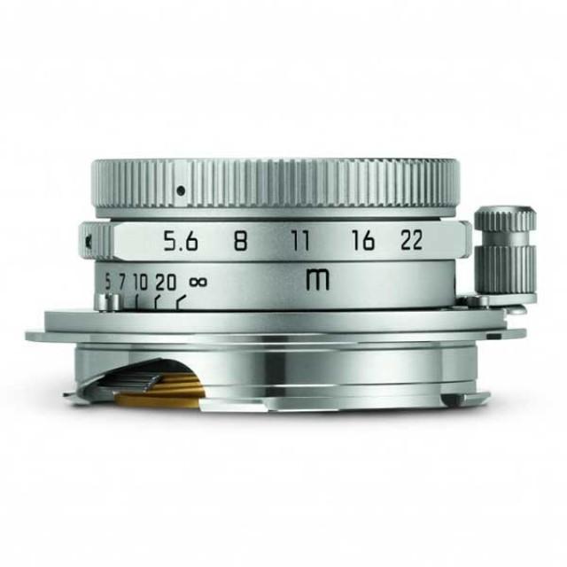 Summaron-M 28mm f/5.6