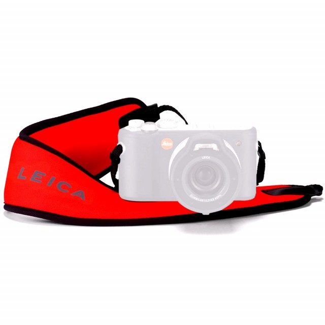 Leica Tracolla galleggiante
