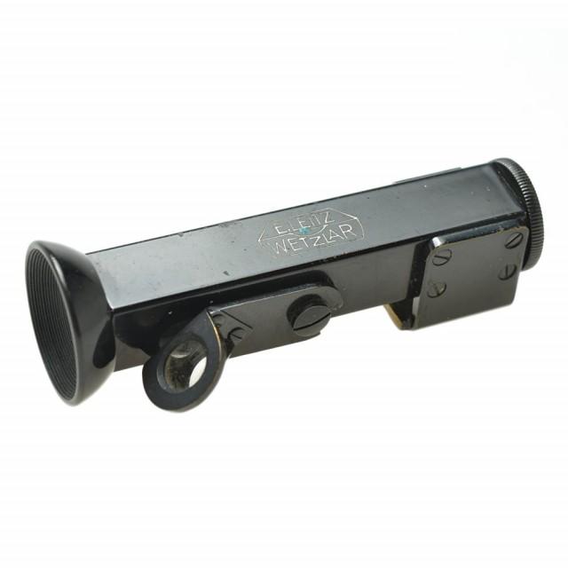 Leica mirino angolare black
