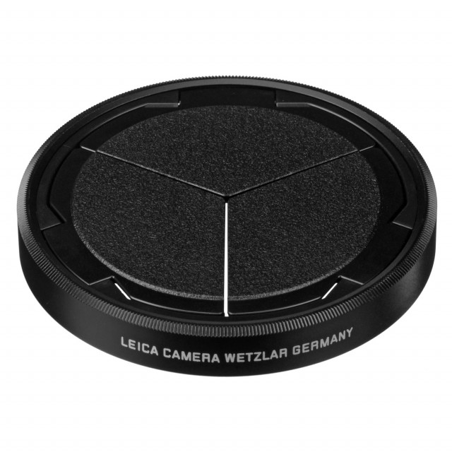 Leica Tappo a mebrana obiettivo per D (Typ 109)