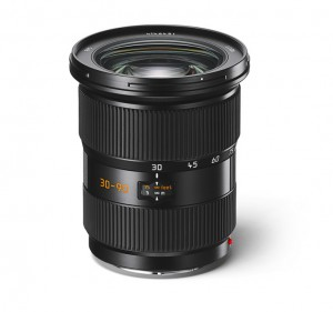 30-90mm f/3.5-5.6 Leica Vario Elmar-S ASPH