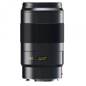 180mm f/3.5 Leica Apo Elmar-S ASPH