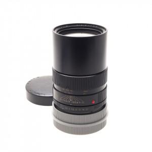 135mm F/2.8 Elmarit-R Leica (11211)