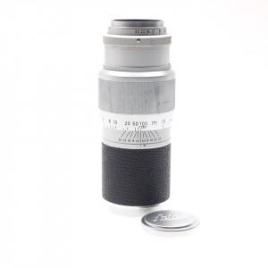 13,5cm F/4.5 Hektar Leica V