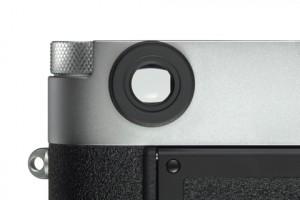 Leica M Lente correzione diottrica +2.0