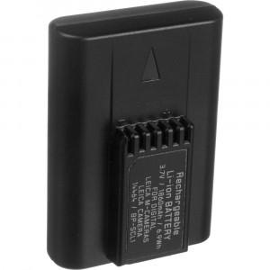 BP-SCL1 Batteria ricaricabile per Leica M8/M8.2/M9/M9P/M-E