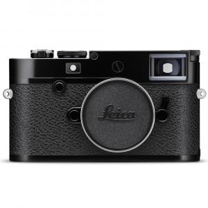 20062_Leica_M10-R_black_paint_back
