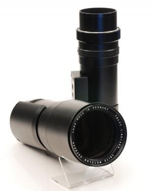 Telyt-R 400mm f/6,8