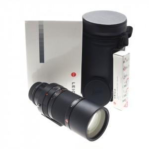 280mm f/4 Apo-Telyt-R Leica (11360)