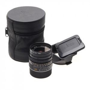28mm f/2 Asph. Summicron-M Leica (11604)