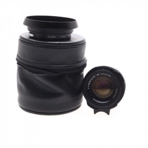 35mm F/1.4 Summilux-M Leica (11870) Canada