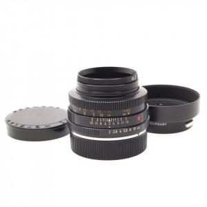 50mm f/2 Summicron-R I Leica (11228)