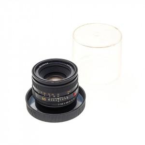 50mm f/2 Summicron-R Leica II (11216)