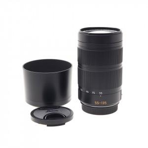 55-135mm f/3.5-4.5 ASPH APO-Vario-Elmar-TL Leica (11083)