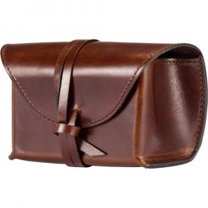 Leica C-Lux Astuccio in pelle Vintage - Brown