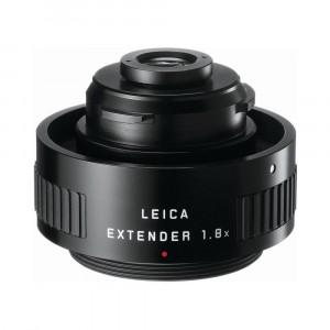 Leica Extender 1.8