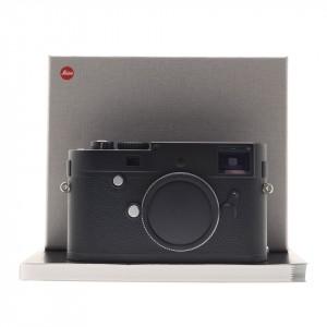 Leica M Monochrom (Typ 246) Black (10930)