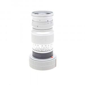 Leica M Elmar 9cm F/4