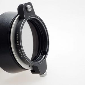Leica filtro polarizzatore 13352