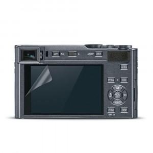 Leica Pellicola di protezione display Size 1