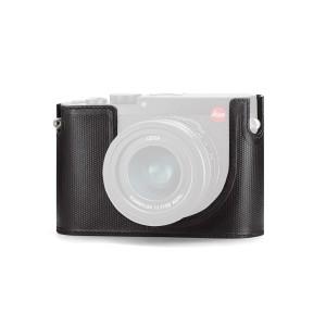 Leica Q fondina protettiva
