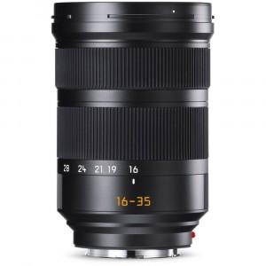 Leica Super-Vario-Elmar-SL 16-35 f/3.5-4.5 ASPH
