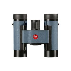Leica Ultravid 8x20 Blu