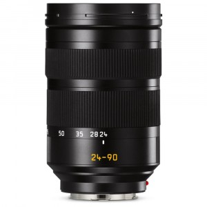 Leica Vario Elmarit SL 24-90mm f/2.8-4