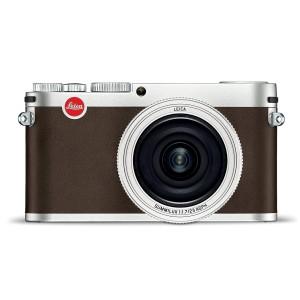 Leica X (Typ 113) Cromata