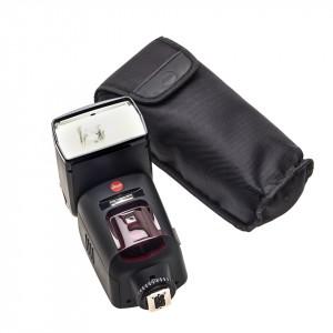 Leica SF 64 Flash (14623)