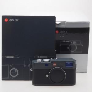 Leica M-E (Typ 220 - ref.10759)