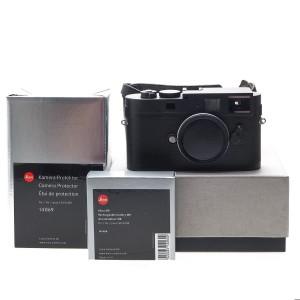 Leica M Monochrom CCD (10760)