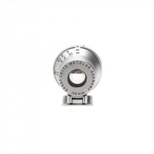 Leica Mirino 135mm (SHOOC)