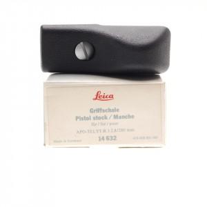 Leica Pistol Stock per Leica R 280 F2.8 Apo Telyt (14632)