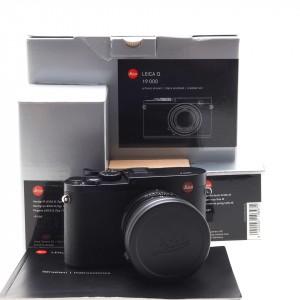 Leica Q (Typ 116) (19000)