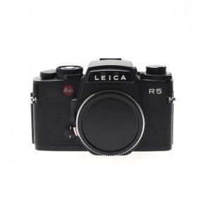 Leica R5 Body (10061)
