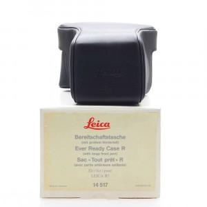 Leica R7 ready case ref.14517