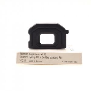 Leica eyecup R8 (14218)