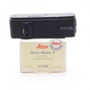 Leica Motor Winder (ref.14208)