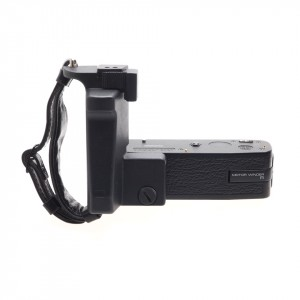 Motor Winder R Leica