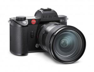 Leica SL2-S + Leica Vario-Elmarit-SL 24-70 f/2.8 ASPH
