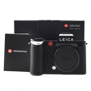 Leica SL2 (Body) (10854)