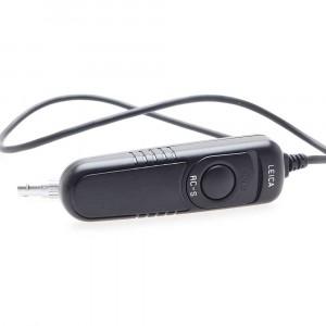 Leica telecomando RC-5