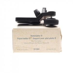 Leica Tripod Holder R (14284)