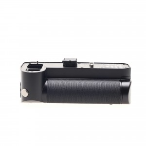 Leica Multi Function Grip HG-SCL4 (16063)
