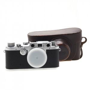 Leica III C (Body) (LOOHW)