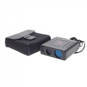 Leica LRF800 Rangemaster (misuratore distanze)