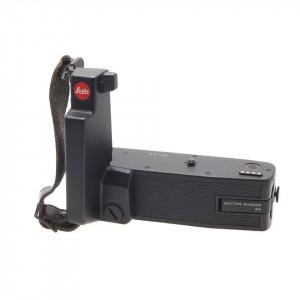 Leica Motor Winder R3 (14271)