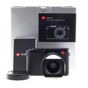 Leica Q2 (19050)